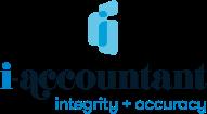i-accountant